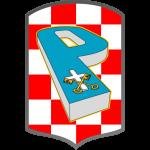 sv. Petar 3