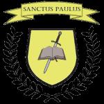 sv. Pavao Retkovec